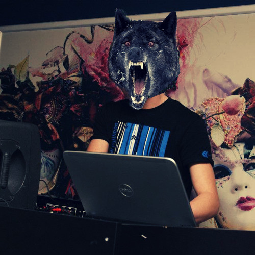 DJ Andrei_B session @Cocos Prive (04.08.2012)