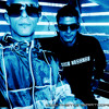 THE TWINS ARTCORE live @ NOCTURNAL 2012 mp3