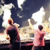 Groove Armada - Live from Ibiza on BBC Radio 1 - 03/08/12