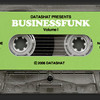 BUSINESSFUNK ONE