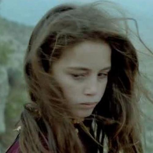 lalaei(لالایی) - Hossein Alizadeh