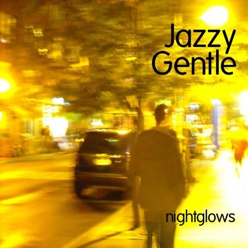 Jazzy Gentle - It's Over [scbb#15]