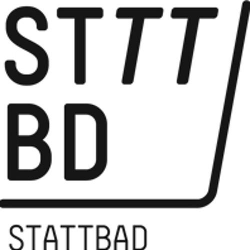 Live Stattbad Wedding, Berlin 03/08/2012