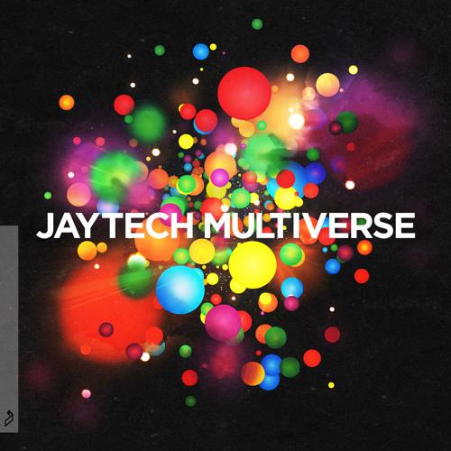 Jaytech feat. Nathan Grainger - Labour Of Love