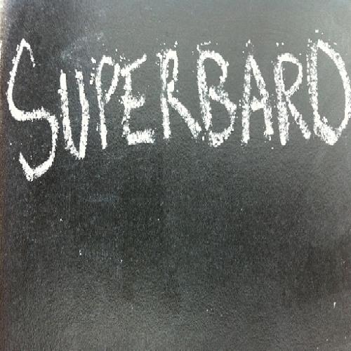 GBA 70 Superbard