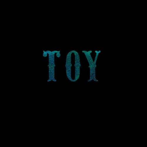 TOY - Dead & Gone (Andrew Weatherall remix)