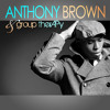 Anthony Brown & group therAPy - Do It Again Snippet