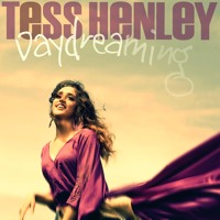 Tess Henley - Daydreaming