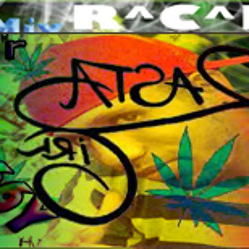 Ali campell-out frm under( mix) ^R^C^B^_Prod_R066y-CHRISTI4N-Baloyxxx-B1nalDupnnyi-MotMuka-Telebe
