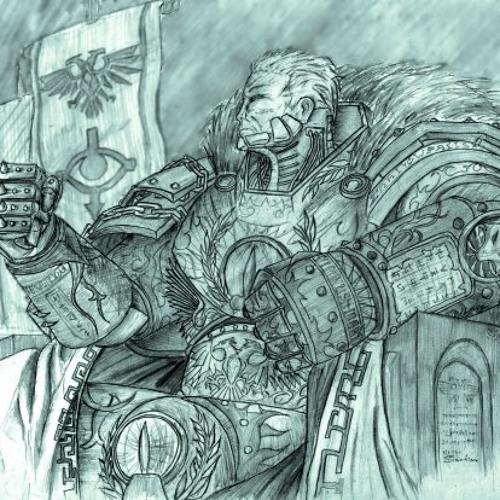 Exalt & Simdist - Emperors fall