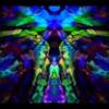 1. Austin Psych Fest 2012 (27-4-2012) - Día 1