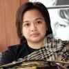 Aiza Seguerra - Sa Ugoy Ng Duyan by