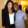 Jordin Sparks on Her New Musical Sound in the movie Sparkle