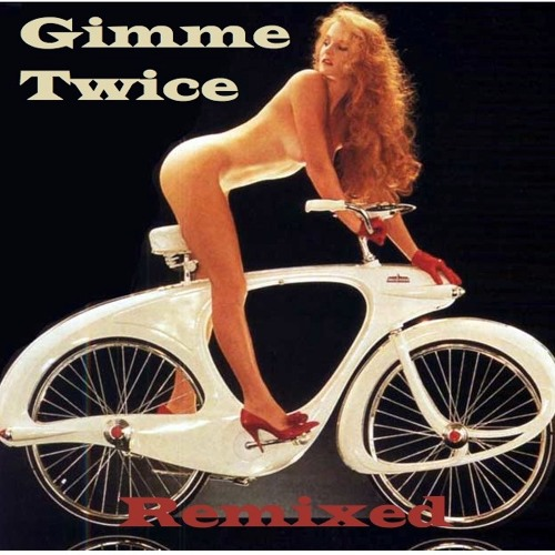 Gimme Twice - The Royal Concept (Spirithood Remix)