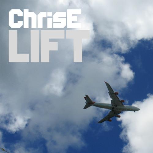 ChrisE - LIFT