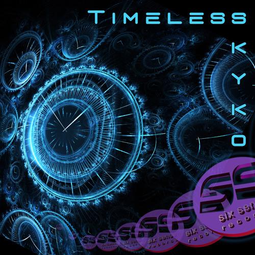 Timeless_(Radio)-FREE DOWNLOAD
