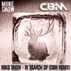 Miike Snow - In Search Of (CBM Remix)
