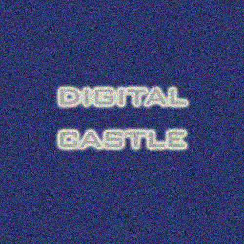 Digital Castle