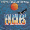 Eagles Hotel California New Zealand Live 1995 Mp3