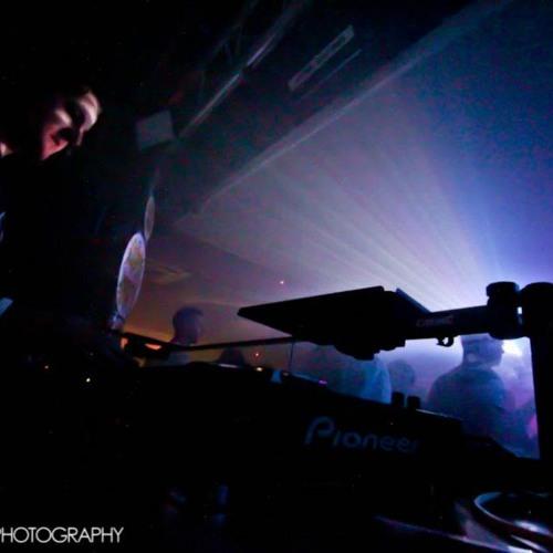 Paulrough august mix 2012
