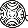 A.f.r.o.j.a.c.k. Ta.ke O.ver Co.ntrol - Erich & MikeEnsastigue Jaus Mix WEB DEMO