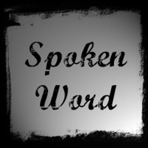 Dziesma ir liesma (a cappella spoken word freestyle) [2012]