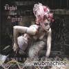 Time For Tea (Wub Machine Electro Remix)