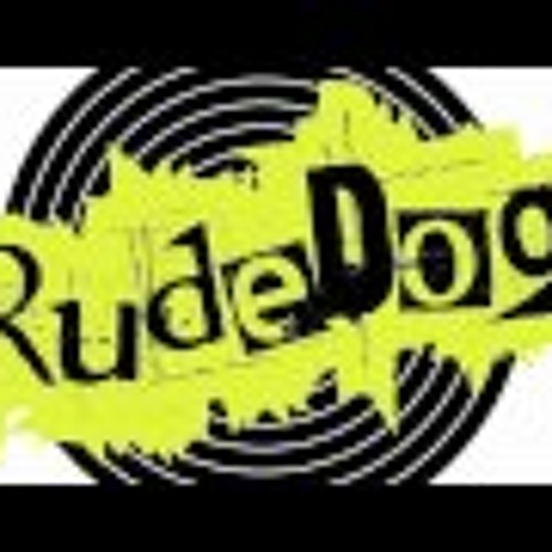 Rudedog - Walk Into The Sun - Kinatix Remix (Sample)