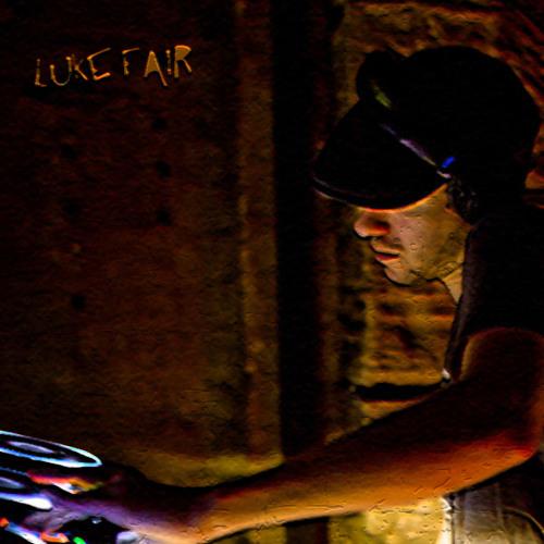 Luke Fair - inthemix.com.au - September 2011
