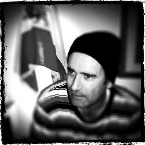 Inigo Surio aka DJ Largo -Podcast august 2012