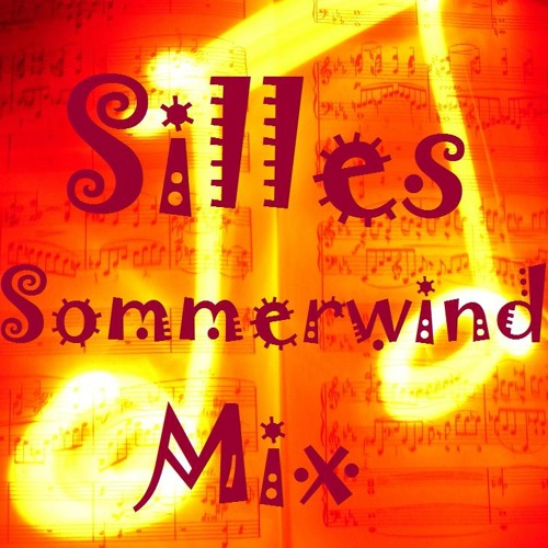 Silles Sommerwind Mix