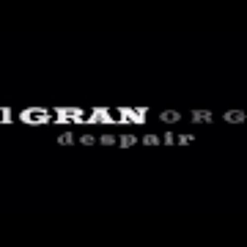 El Gran Orgo - Despair