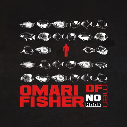 Fisher of Men (No Hook)