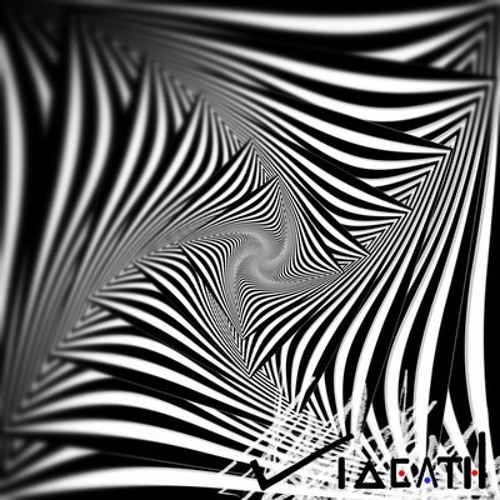 Videath - Amnesia (Short Mix)