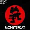 Feint - Fury