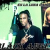 En La Luna Caminar Black Angel BC Records & Tini Mason Feat El Musicologo Productions