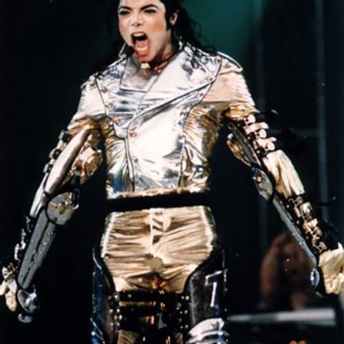Michael Jackson & 3T - Why (MDindir.net)