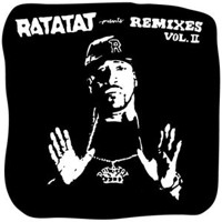 The Notorious B.I.G. - Dead Wrong (Ratatat Remix)