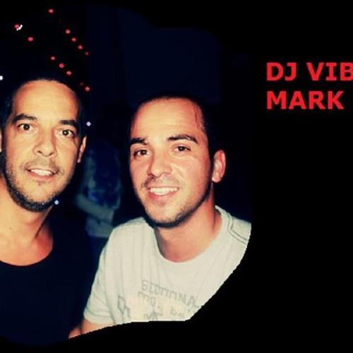 Dj Vibe feat Ithaka - You (Mark Knox dubremix)