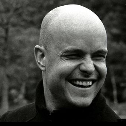 Mark Pollock | On not seeing the views