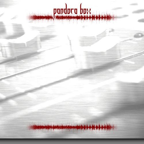 Pandora Box Prod