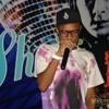 MC FERNANDINHO - ONDE COME UM COME DOIS DJS CHORAO & TODDY 2012 Portada del disco