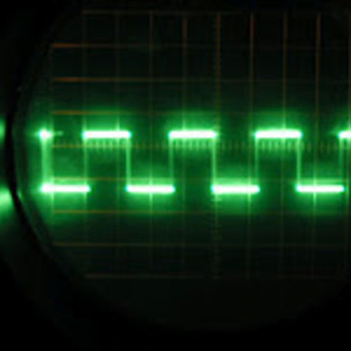Electronic Waves N22 mixed by Paulo Silva @ Radio As (Promo set)