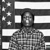 A$AP Rocky - Acid Drip (U-Rod)