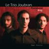 Le Trio Joubran- Ahwak (Live In Ramallah)
