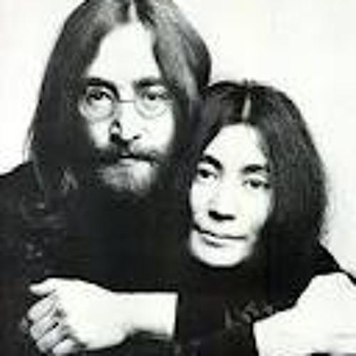 Yoko Ono Poem Game (Padou/Cardell Remix)