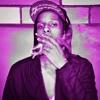 A$AP Rocky - Purple Swag (Pt. 2) (C&S Collab)