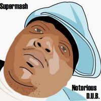 Supermash - Endorphins In Ya Head