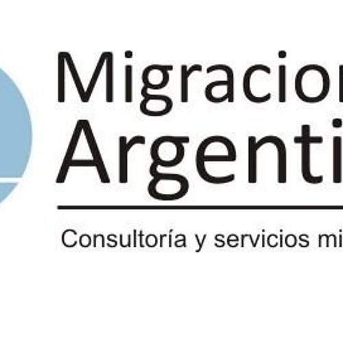 Oficina de Migraciones