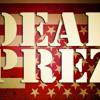 Dead Prez Flow Ft. SevenFade (Prod.Fresco Stevens)